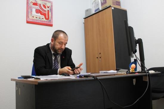 Iulian Petre 1.JPG