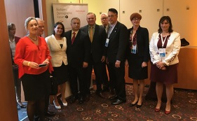 WCF-XI-Meeting-With-Orban
